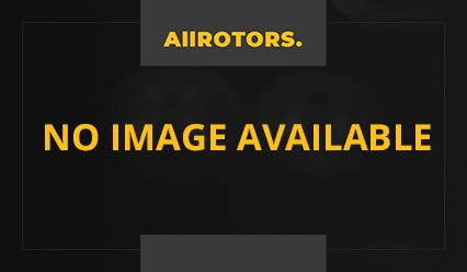 Allrotors Product